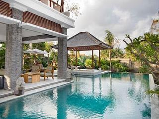 5 Bdr - Last Minute Deal 50%+ OFF!!! - Seminyak vacation rentals