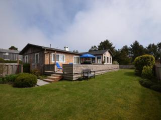 Vacation Rental in Oregon Coast