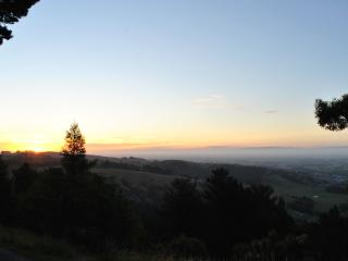 Picturesque Stay in Chch - Christchurch vacation rentals