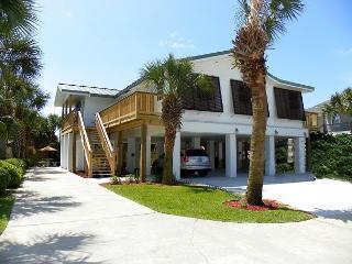 Panferio 208 - Pensacola Beach vacation rentals