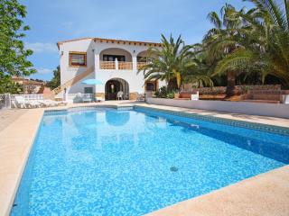 Marfileña - Costa Blanca vacation rentals