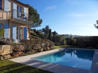 Villa Ophelie - Port Grimaud vacation rentals