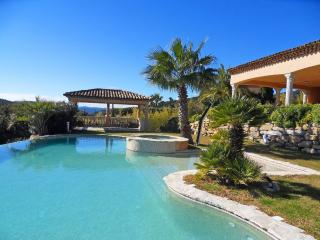 La Colonnade - Grimaud vacation rentals
