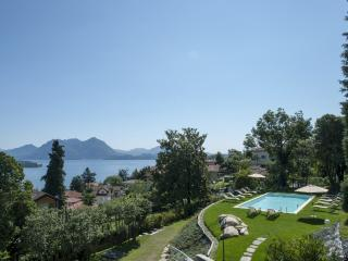 Ninfa di Lago - Lake Maggiore vacation rentals