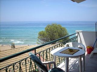 Glyfadas  Apartment - Kalogria vacation rentals