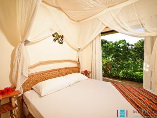 3 bedroom villa in Diniwid (8) - Boracay - Tablas Island vacation rentals