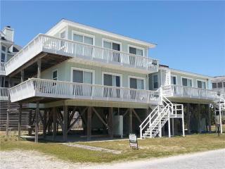 The Sea Got'Us 2 - Avon vacation rentals