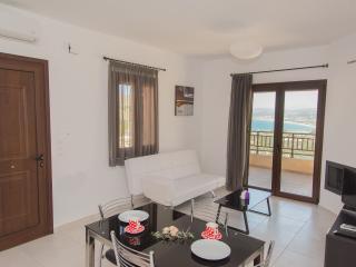 Carnation-Morfi Village - Exopoli vacation rentals
