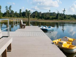 Lifetime of Vacations, May 16-23, Only $199/Week! - Kissimmee vacation rentals