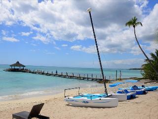 Bayahibe Beach Vaca! - Bayahibe vacation rentals
