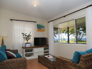 Shalom by the Sea - Mission Beach vacation rentals