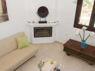 Loquat-Morfi Village - Kefalas vacation rentals