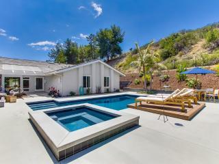 Sapphire La Jolla - San Diego vacation rentals