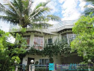 4 bedroom villa in Tali Beach, Batangas - BAT0010 - Nasugbu vacation rentals