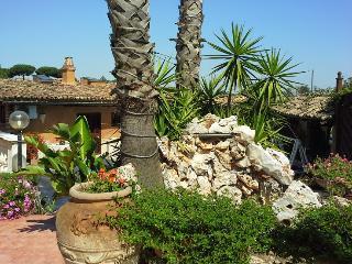 Loft Melograno - Rome vacation rentals