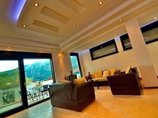 Luxury and Spacious Kotor Bay Apartment - Kotor vacation rentals