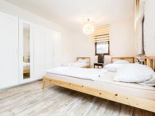 B6 Haus Bergisch Gladbach Gronau - Bergisch Gladbach vacation rentals