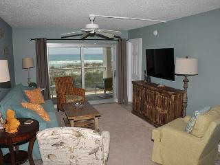 4th book the 1st-8th, call today!!!  - Just Beachy! - Pensacola Beach vacation rentals