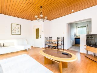 T11 Troisdorf - Sinzig vacation rentals