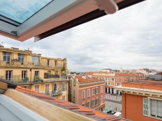 France, Nice - Cote d'Azur- French Riviera vacation rentals