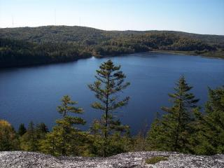 The River Island - Musquodoboit Harbour vacation rentals