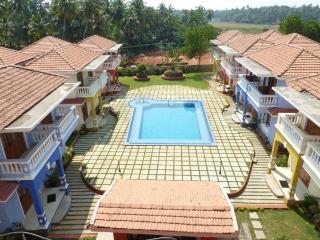 Moksh Villa - Baga vacation rentals