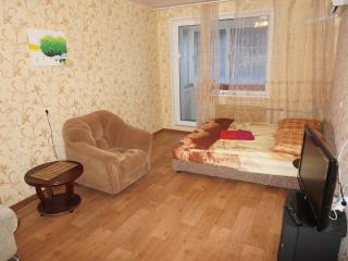 Novatorov 35 kor 2 - North-West Russia vacation rentals