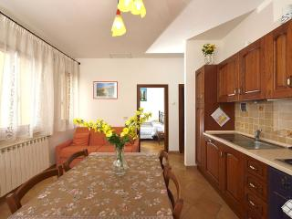 Holiday home casa Ciliano - Montepulciano vacation rentals