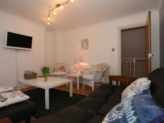Feels like home (Islington) - London vacation rentals