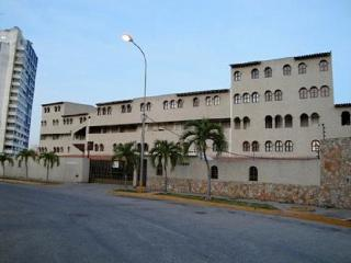 Apartment - Margarita Island - Racquet Village - Venezuela vacation rentals