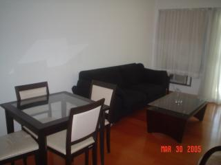 IPF106 - Ipanema vacation rentals