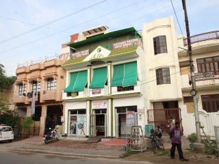 Friend Paying Guest House - Agra vacation rentals