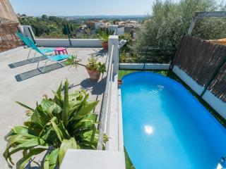 VILLETTA - 0900 - Campanet vacation rentals