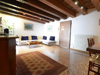 Orso - Fagagna vacation rentals