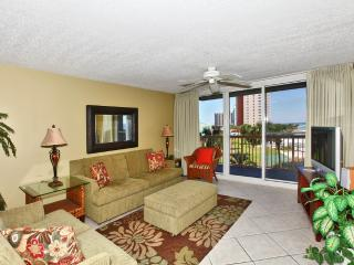 Pelican Beach Resort 315 - Destin vacation rentals
