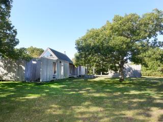 STRAA - Chilmark vacation rentals