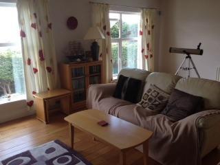 Cairlinn, Carlingford - Carlingford vacation rentals