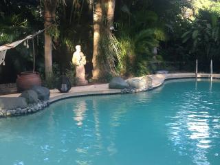Casa de la Serenidad - Guayama vacation rentals