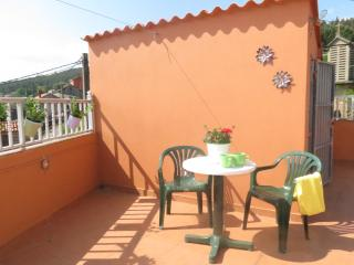 Family house close to the sea & the mountains - A Coruna Province vacation rentals