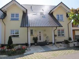Vacation Apartment in Rust -  (# 7408) - Lahr vacation rentals