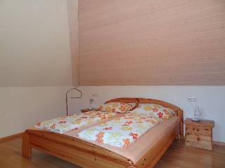 Vacation Apartment in Hausach -  (# 7439) - Lossburg vacation rentals