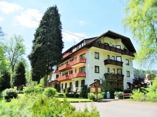 Guest Room in Enzkloesterle -  (# 7444) - Bad Liebenzell vacation rentals