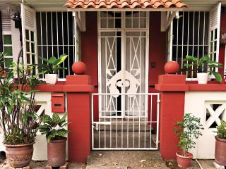 Residence Penang - Georgetown vacation rentals