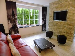 Apartment Night and Day - Starnberg vacation rentals