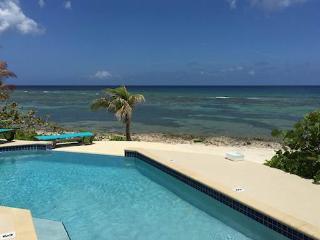 4BR-Calypso Blue - Cayman Islands vacation rentals