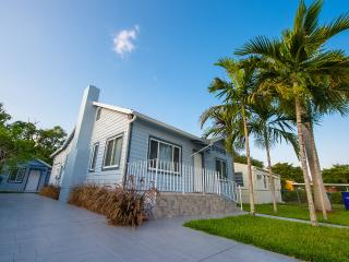 Wynwood/Design District Gem - Miami Shores vacation rentals