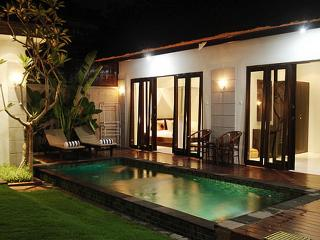 Villa Abimanyu - Seminyak vacation rentals