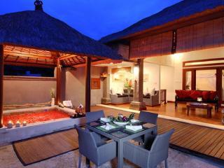 Villa Arwana - Umalas vacation rentals