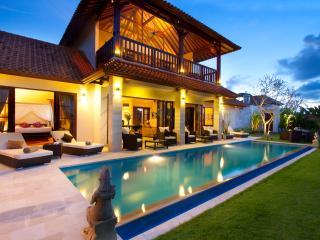 Villa Bugenvil - Umalas vacation rentals