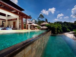 Villa Champuhan - Tanah Lot vacation rentals